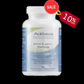 adrenal_10%_off