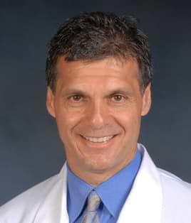 Dr. Meschino